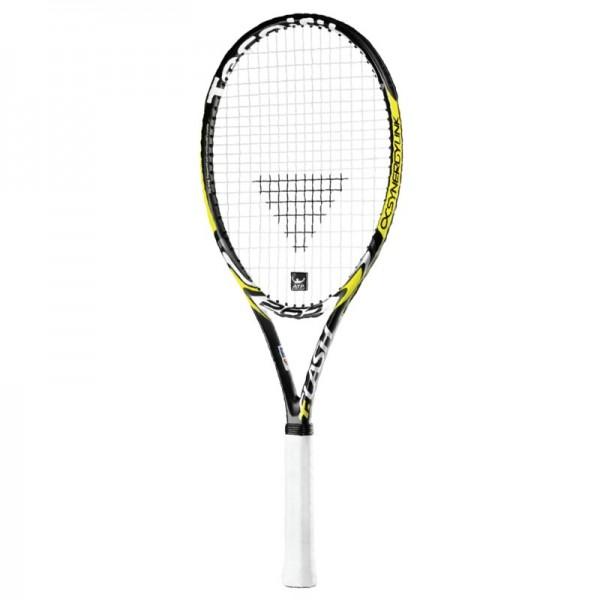 Tecnifibre Tflash 265 Tennis Racket