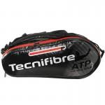 Tecnifibre Pro Endurance 15 R ATP Tennis Bag