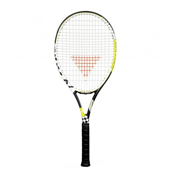 Tecnifibre Speedspring Ltd Tennis Racket