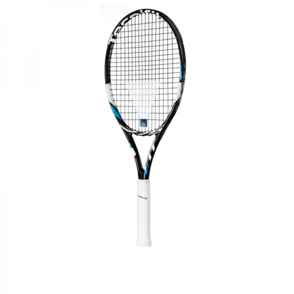 Tecnifibre TFit 275 Speed 2016 Grip 3 Tennis Racket