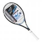 Tecnifibre TFit 260 Lite Grip 3 Tennis Racket