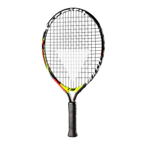Tecnifibre Junior Built-19 Tennis Racket