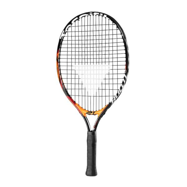 Tecnifibre Junior Built-21 Tennis Racket