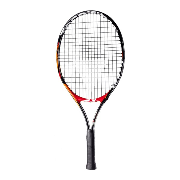Tecnifibre Junior Built-23 Tennis Racket