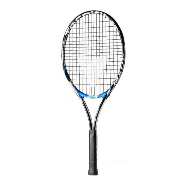 Tecnifibre Junior Built-25 Tennis Racket