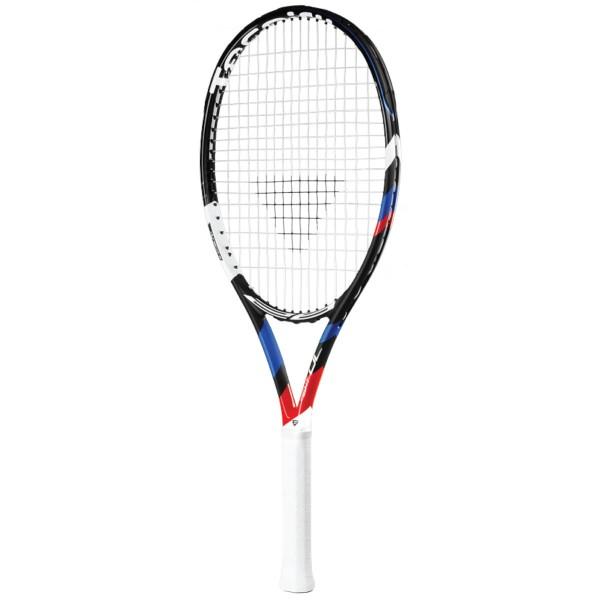 Tecnifibre TFight 26 Junior Tennis Racket