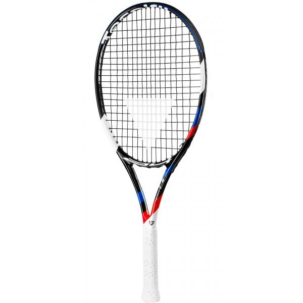 Tecnifibre TFight 25 Junior Tennis Racket