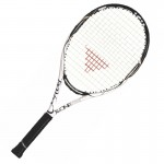 Tecnifibre X-One Carat 2012 Grip 3 Tennis Racket