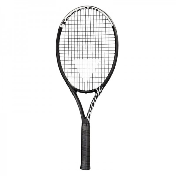 Tecnifibre Black 2013 Tennis Racket
