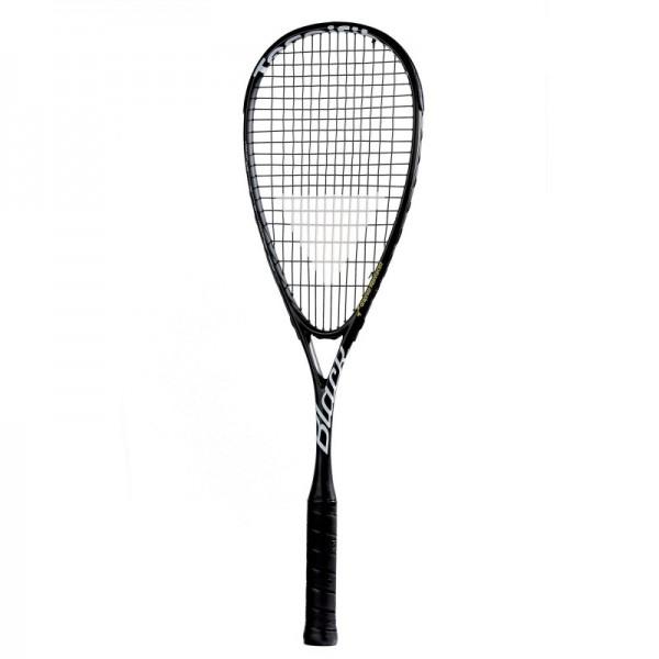 Tecnifibre Black 2014 Squash Racket