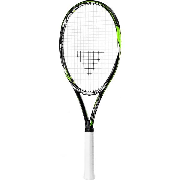 Tecnifibre Tflash 265 Dynacore ATP G3 Tennis Racket