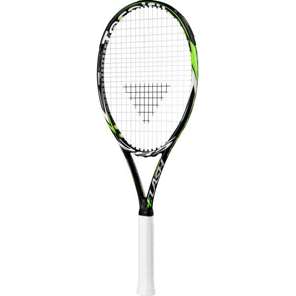 Tecnifibre Tflash 285 Dynacore ATP G3 Tennis Racket