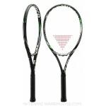 Tecnifibre Tflash 300 Dynacore ATP G3 Tennis Racket