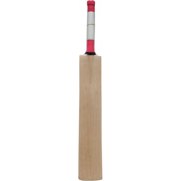 Three Wickets RG-Warner Kashmir Willow Cricket Bat (SH)