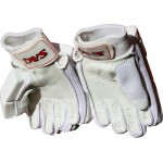 Three Wickets SAG Batting Gloves (Mens)