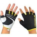 Vector X VX 450 Gym & Fitness Gloves