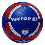 Vector X France Football Size-5