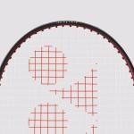 Yonex MP 2 JR Badminton Racket