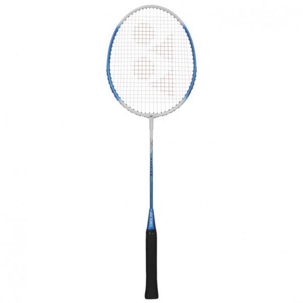 Yonex GR ALFA Badminton Racket