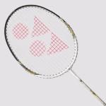 Yonex B 700 MDM Badminton Racket