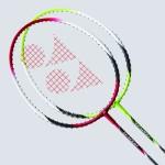 Yonex B 5000 Badminton Racket