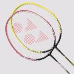 Yonex B 6000 I Badminton Racket