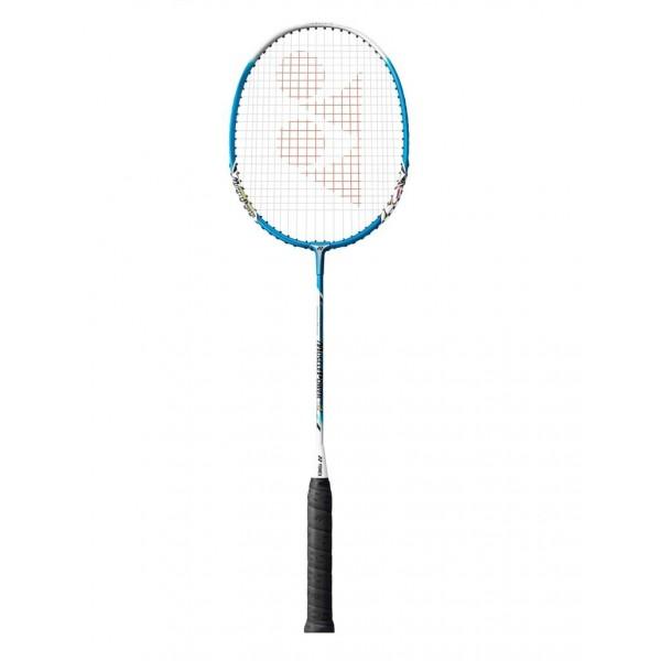 Yonex MP 2 Badminton Racket