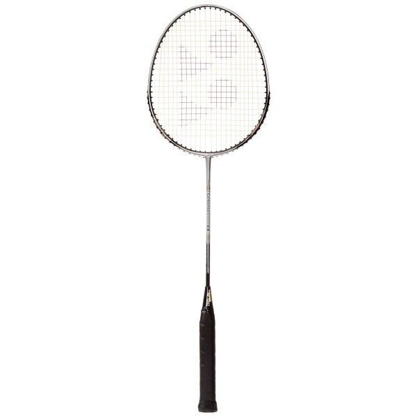 Yonex CAB 6000 EX Badminton Racket