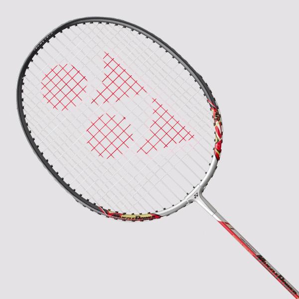 Yonex MP 3 Badminton Racket