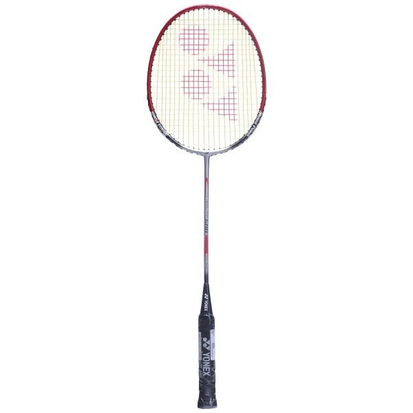 Yonex MP 600 Badminton Racket