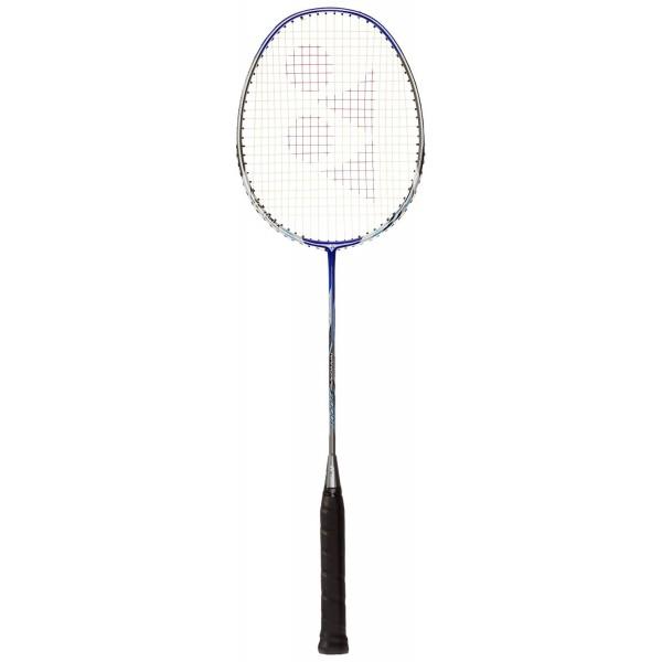 Yonex NANORAY 7000i Badminton Racket