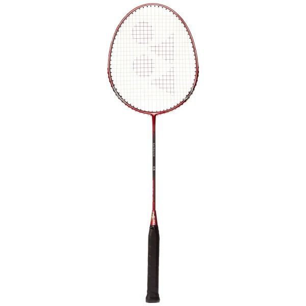 Yonex CAB 7000 EX Badminton Racket