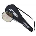 Yonex CAB 7000 PLUS Badminton Racket