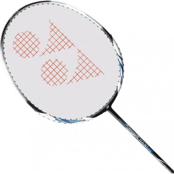 Yonex CAB 7000 DF Badminton Racket