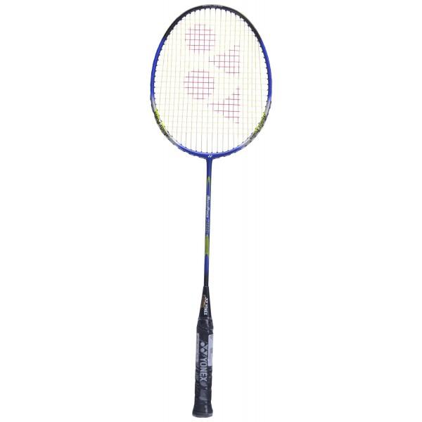 Yonex MP 700 Badminton Racket