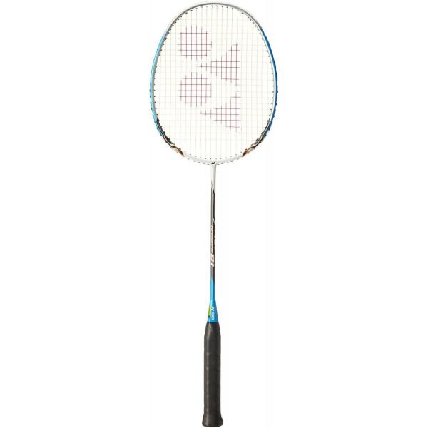 Yonex NR D-1 Badminton Racket
