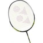 Yonex NS 33 Badminton Racket