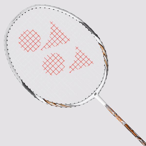 Yonex MP 7 Badminton Racket