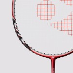 Yonex ISO LITE 2 Badminton Racket