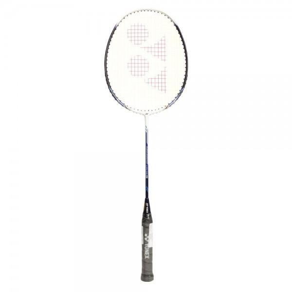 Yonex NR LPLUS 8 Badminton Racket
