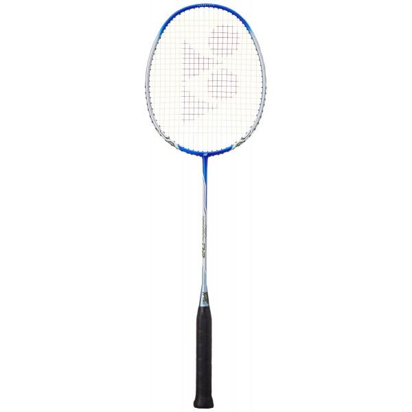 Yonex NR D-2 Badminton Racket