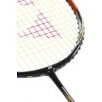 Yonex NS 66 Badminton Racket