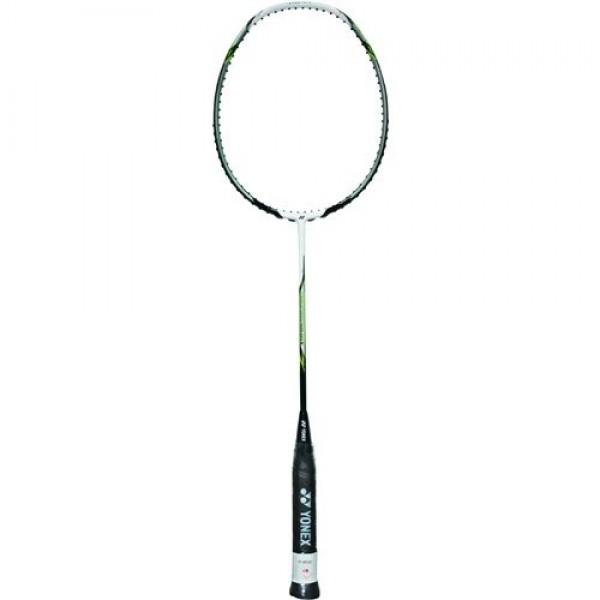 Yonex VT UPLUS 1 Badminton Racket