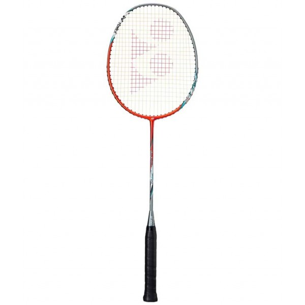 Yonex ARC LIGHT 2i Badminton Racket