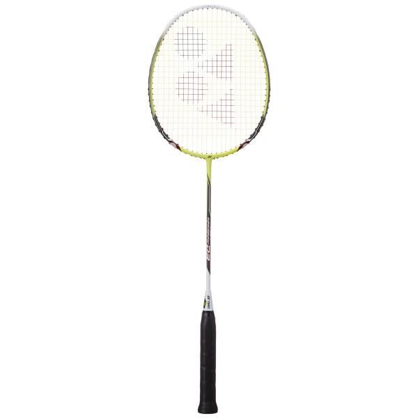 Yonex NR D-3 Badminton Racket
