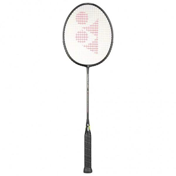 Yonex CAB 6 LT Badminton Racket