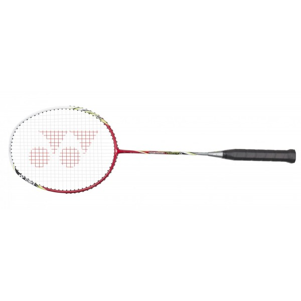 Yonex ARC POWER 1i Badminton Racket