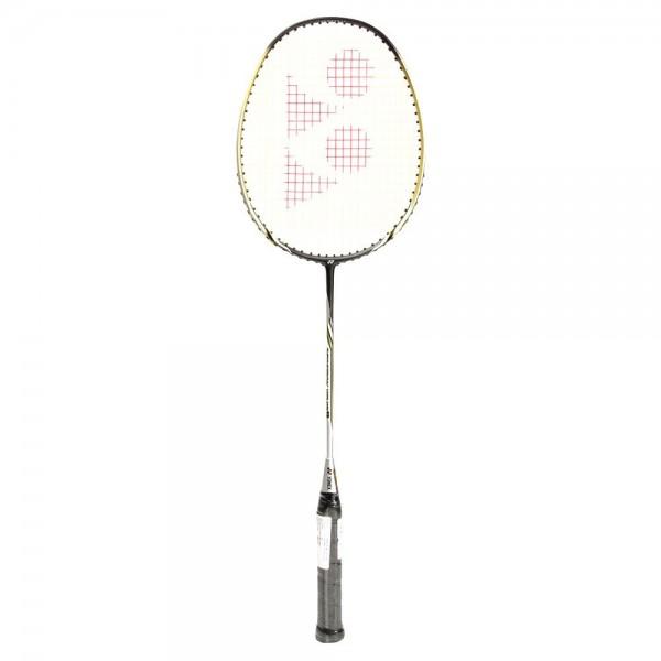 Yonex NR UPLUS 9 Badminton Racket