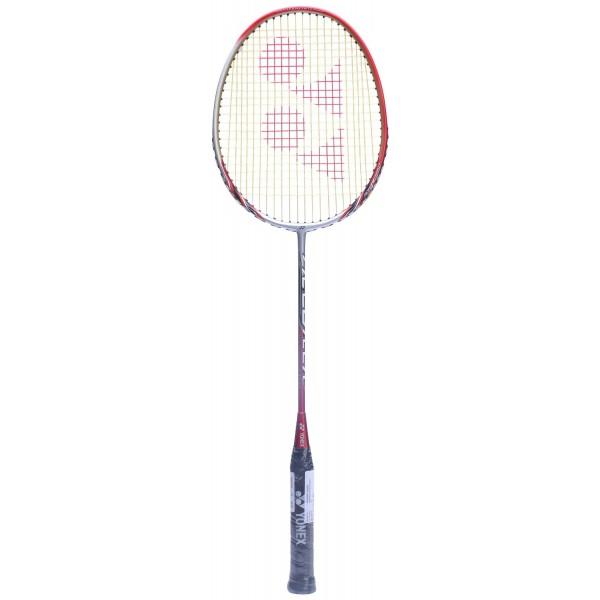 Yonex NR EXCEL Badminton Racket
