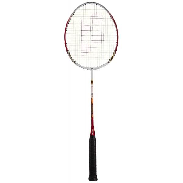 Yonex CAB 8000 PLUS Badminton Racket